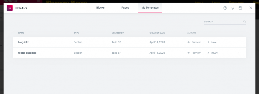 How to Create a Home Page in WordPress From Scratch - Bloggers Bloom