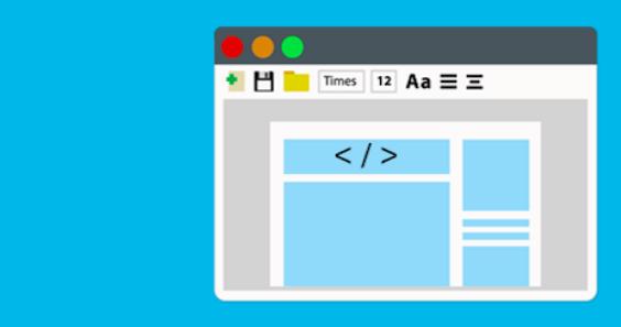 WordPress Plugins Insert Header and Footer