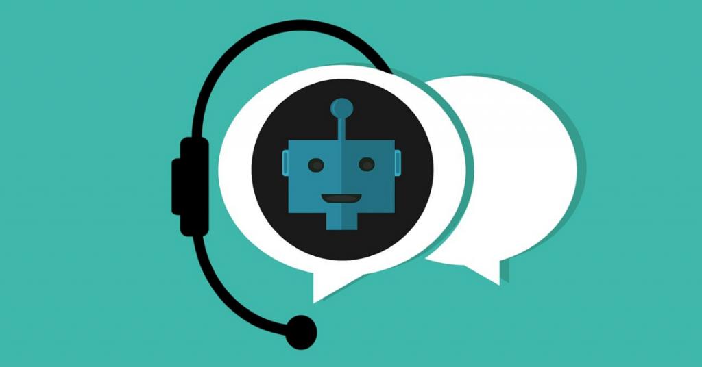bb-featuredimage-chatbot