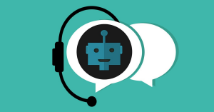 what is a chatbot
