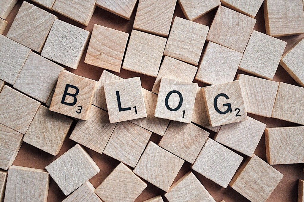How To Start A Blog And Make Money (2020) - Bloggers Bloom