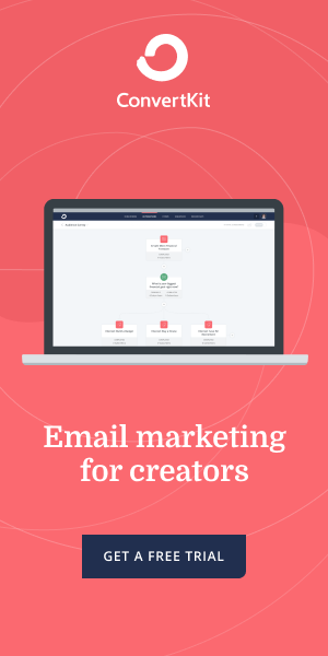 Email Marketing for Creators