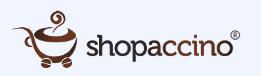 Shopaccino