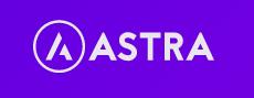 WP Astra