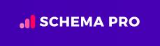 WP Schema Pro