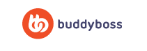 buddyboss