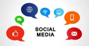 What to Post on Social Media