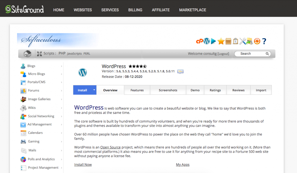 What Is WordPress? A Beginner's Guide - Bloggers Bloom